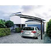 Carport Sur Mesure En Aluminium Am&233nagements Ext&233rieurs