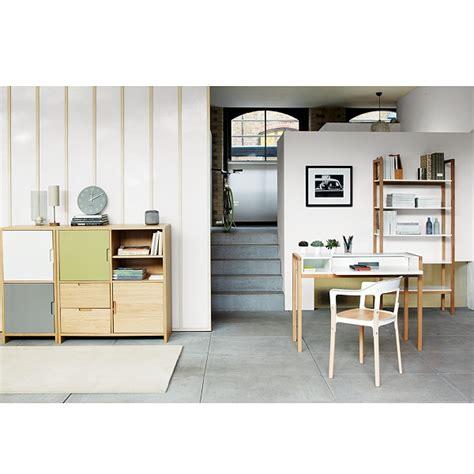 john lewis home design reviews bedroom storage modular bedroom storage units