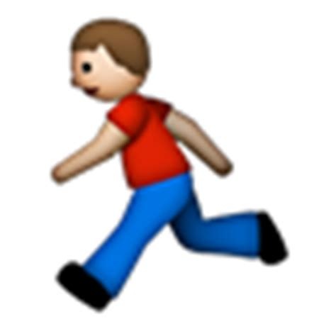 emoji quiz film uhr mann zug emoji quiz man kj 248 rer rush av luft stase 16 brevene