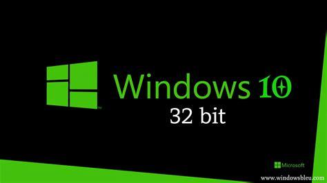 themes for windows 8 1 32 bit download in windows 10 windows 10 download windows 10 tutorials
