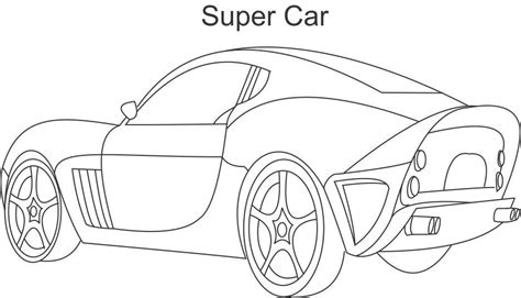 69 Coloring Page by 69 Camaro Coloring Pages