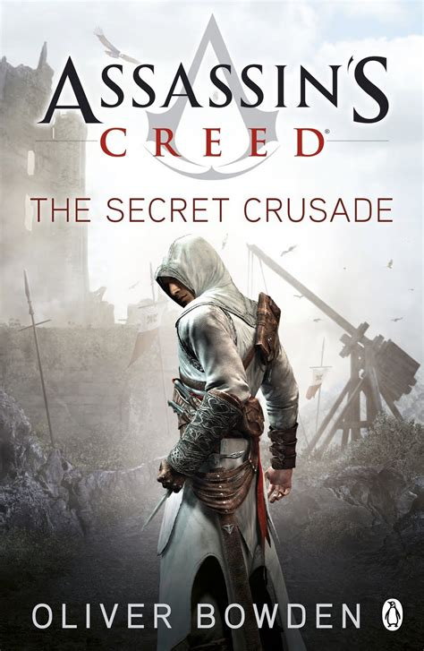 libro assassins creed the ayuda libros de assassin s creed