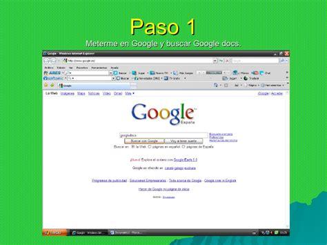 subir imagenes google gratis subir imagenes gratis a google como subir un documento a