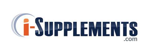 i supplements discount code diet nutrition coupons april 2018 diet nutrition