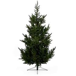 the best artificial trees best artificial trees 2017 a hassle free
