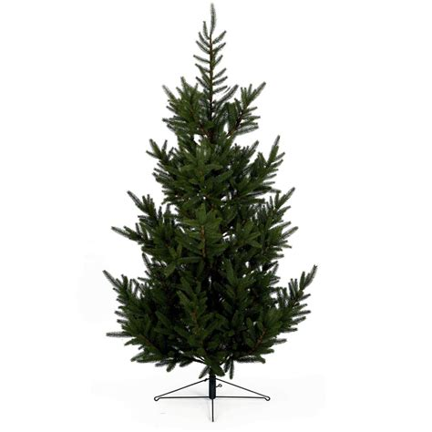 best artificial christmas trees best artificial christmas trees to light up the festive