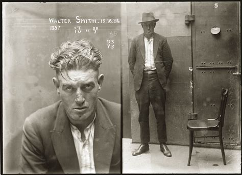 mugshots from the 1920s seriously for real anthony luke s not just another photoblog blog
