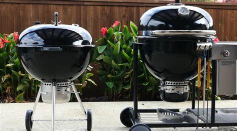 weber gas pit weber portable grill pit pics