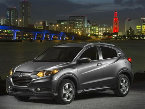 best suv for your money us news these cars are the best for the buck