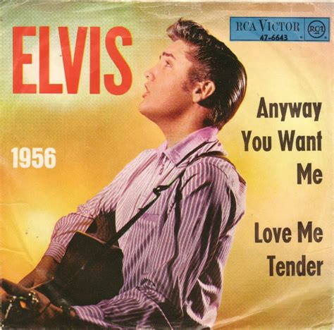 elvis s me tender books jubiceca elvis