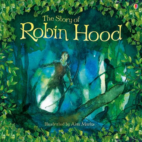 libro the story of the libro the story of robin hood di lloyd r lafeltrinelli