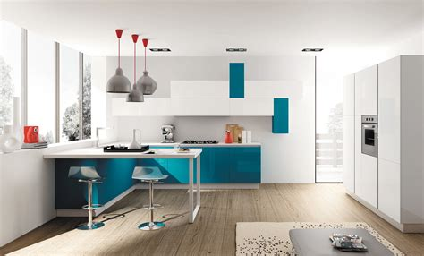 medie mobili più usate stretto disegno soggiorno