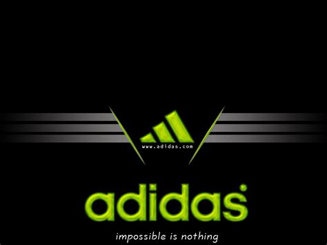 adidas logo wallpaper black adidas logo wallpaper basketball adidastrainersuk ru