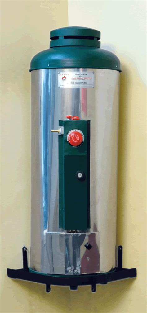 Water Wall Heater Water Wall Heater 28 Images Smiths Pwu 8 10 Water Wall