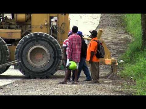 film perjuangan islam youtube film alkinemokiye perjuangan melawan penjajahan freeport