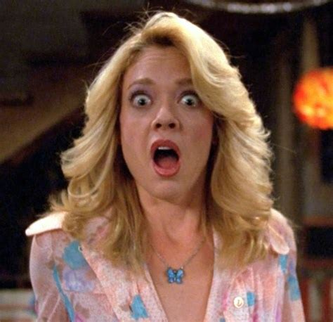 lisa robin kelly that 70s show laurie lisa robin kelly laurie forman sitcoms online photo