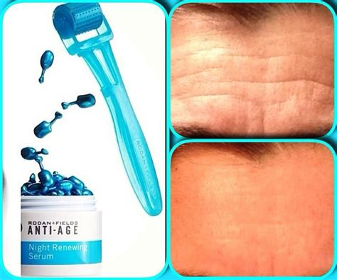 pros of rodan fields 17 best images about rodan fields anti age amp md tool