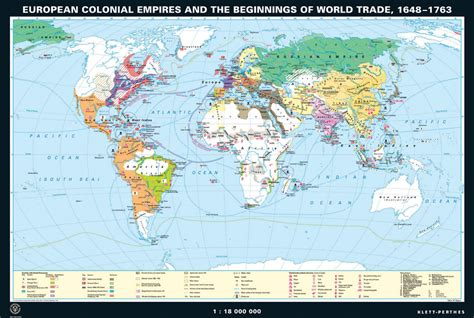 map world empires opinions on colonial empire