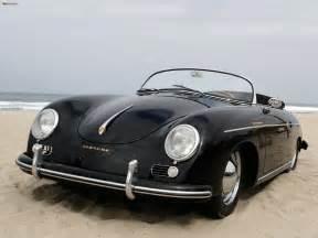 1955 Porsche 356 Speedster Porsche 356a 1500 Speedster 1955 Wallpapers 2048x1536