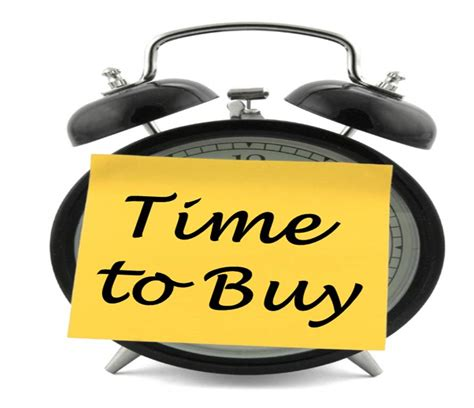 is now the time to buy a house now is the time to buy a home in ta bay to bay