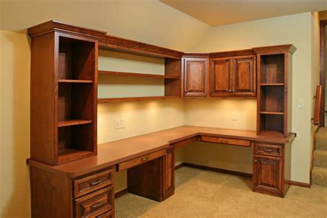 custom cabinets wi custom built cabinets in merrill wi