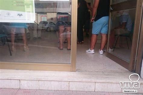 ufficio per l impiego cobasso trani scivolo per disabili al centro per l impiego il