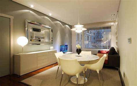 decoracion para pisos siete consejos pr 225 cticos para decorar pisos peque 241 os
