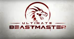 Home Design Shows On Netflix 2017 ultimate beastmaster season two of netflix series already