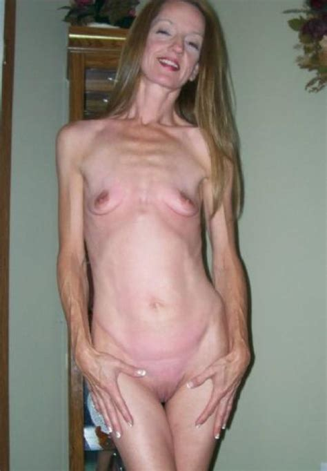Very Skinny Ugly Mom Picture Uploaded By Schneider