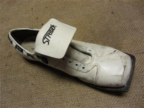 football kicker shoes vintage leather football kicker shoe cleats gt antique
