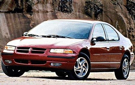 dodge stratus cars    wiki fandom powered  wikia