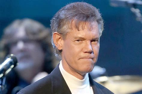 randy travis health 2016 court declines to block release of randy travis arrest video