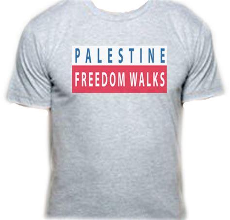 Kaos Peace Hitam 1 jual t shirt religi tas unik just another