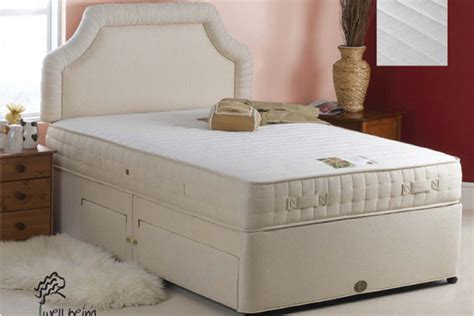 sweet dreams beds sweet dreams beds nurture divan bed double divan bed