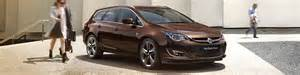 Vauxhall Zafira Tourer Colours Astra Sports Tourer Colour Options Vauxhall Motors Uk