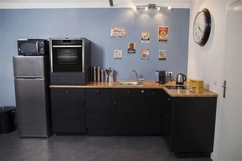 location de mat駻iel de cuisine cuisine location studio photo