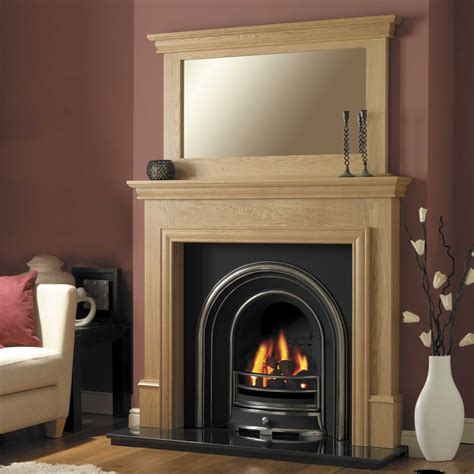Black Fireplace Hearth by Fireplace Hearth To Create Comfort In The House