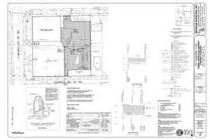 residential site plan services we offer michigan surveying inc