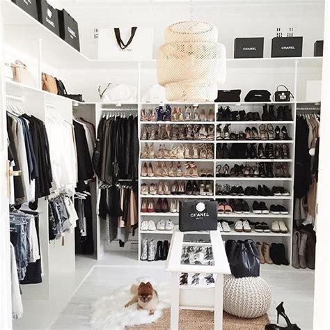 Ankleidezimmer Ideen Instagram by Die Besten 25 Ankleidezimmer Ideen Auf
