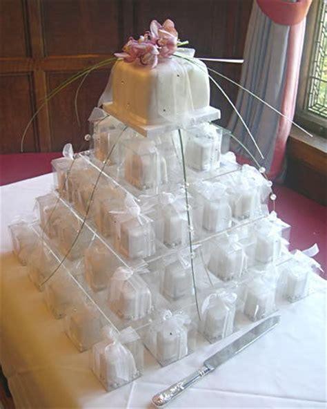 Wedding Cake Idea Wedding Cupcakes by Cupcake Wedding Cake Pictueswedwebtalks Wedwebtalks