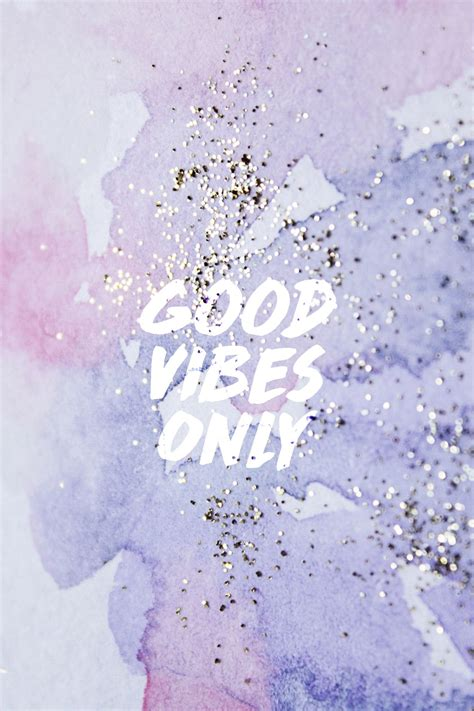pinterest wallpaper for facebook good vibes madewithover download and edit your own
