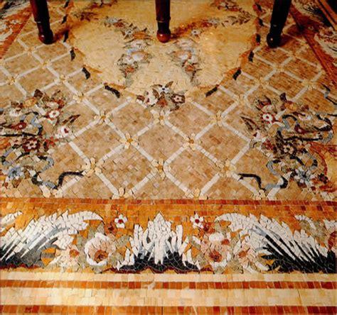 fliesen mosaike matthiessen noesselt exklusive fliesen und natursteine