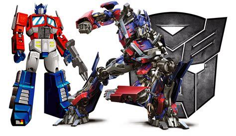 film kartun transformer terbaru kumpulan gambar transformers gambar lucu terbaru cartoon