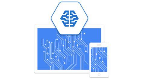 how soasta and google used machine learning to predict googleが自社で使っている クラウド機械学習 を一般に開放 こんなスゴイことが簡単にできる gigazine