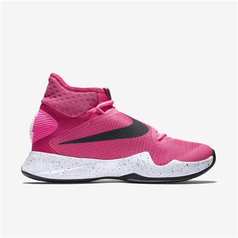fashion mens nike zoom hyperrev 2016 basketball shoes