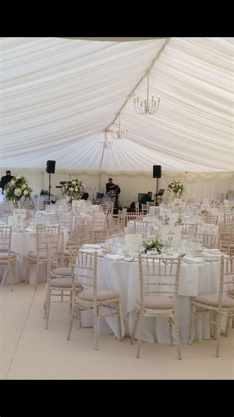 table chair cover hire chair table covers bouncy castle hire marquee hire in