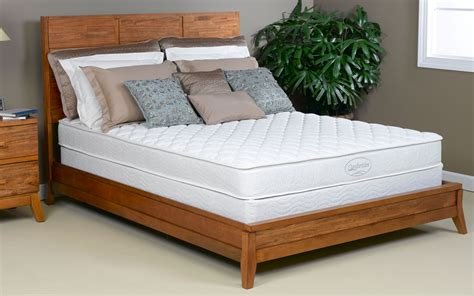 comfort bed comfortaire mattress reviews goodbed com