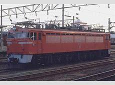 国鉄EF70形電気機関車 - Wikipedia M 2300 S
