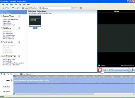 tutorial carding tanpa software cara membuka file gif di pc tanpa software tambahan