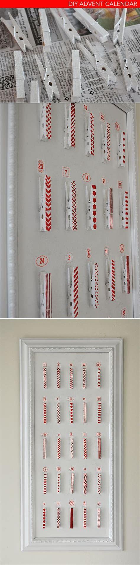 Weihnachtsdeko Zum Selber Basteln 5708 by 155 Besten Craft Advent Bilder Auf